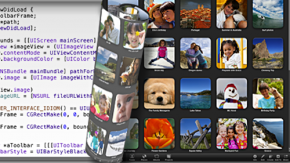 App-Entwicklung: Apple veröffentlicht Einsteiger-Guide