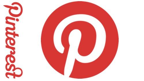 Pinterest liefert Online-Shops besonders umsatzstarke Kunden [Infografik]