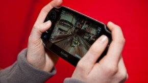 PlayStation Vita angespielt, t3n 27, Gewinnspiel [TechnikLOAD 73]