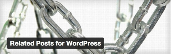 "Eines der besseren ""Related Post Plugins"" für WordPress. (Quelle: wordpress.org)"