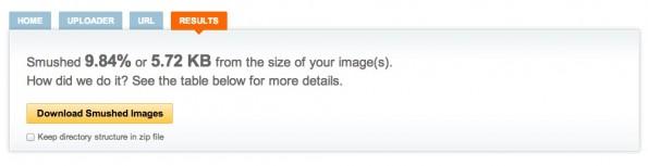 Ein wichtiges SEO-Plugin für WordPress, was die Bilderoptimierung anbelangt. (Quelle: smushit.com)