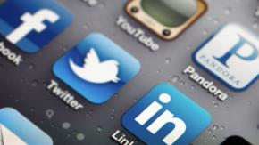 """Zukunft von Social Media: """"Zeit für Experimente ist vorbei"""""""