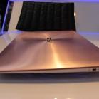 Asus Zenbook UX 21 1