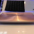Asus Zenbook UX 21 3