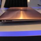 Asus Zenbook UX 21 4