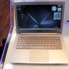 Asus Zenbook UX 21 5