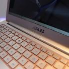 Asus Zenbook UX 21 6