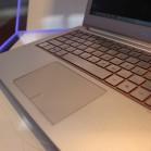 Asus Zenbook UX 21 8