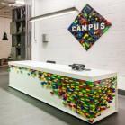 Campus_reception