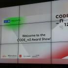 Code_n12Awards_2