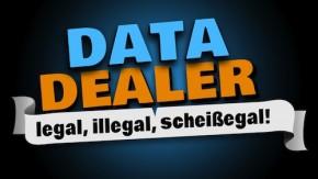 """""""Legal, illegal, scheißegal?"""" Aufklärungsspiel erklärt Datenschutz"""