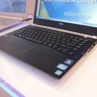 Fujitsu Lifebook UH572 1