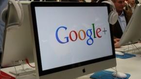 Account Activity: Google zeigt dir, was du online treibst