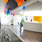 Google Hyderabad 03
