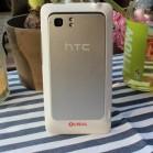 HTC Velocity 4G back2