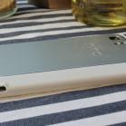 HTC Velocity 4G side1