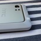 HTC Velocity 4G side2