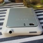 HTC Velocity 4G top1