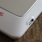 HTC Velocity 4G usb nose.JPG