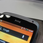 HTC one S closeup2