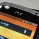 HTC one S ftrd