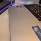 LG Z330 3