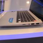 LG Z330 4