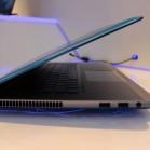 Lenovo IdeaPad U410 8