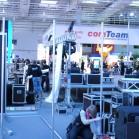 CeBIT 2012 Impressionen