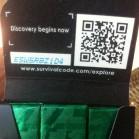 QR-Codes_Packunginnenseite