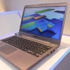 Samsung Series 5 1