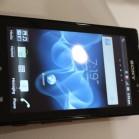 Sony Xperia sola 12