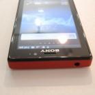 Sony Xperia sola 3