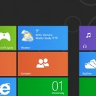 Windows 8 consumer preview ftrd
