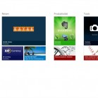 Windows 8 marketplace 2