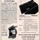 apple_werbung_1976