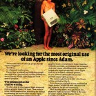 apple_werbung_1979