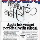 apple_werbung_1979b