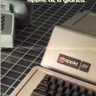 apple_werbung_1980b