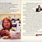 apple_werbung_1981b