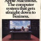 apple_werbung_1986b