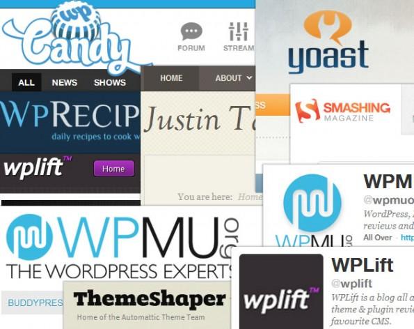 Die besten Info-Quellen für WordPress auf einem Blick