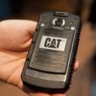 cebit2012_sbt-7108