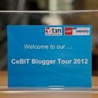 cebit2012_sbt-7384