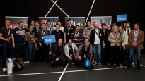 CeBIT-Bloggertour: Das war die Highlight-Tour für Blogger 2012 [Bildergalerie]