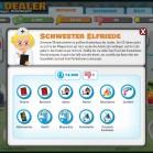 data dealer sc_elfriede