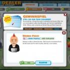 data dealer sc_lobo