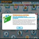 data dealer sc_personalakten