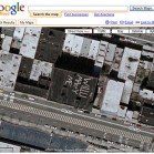 google earth heiratsantrag searchengineland