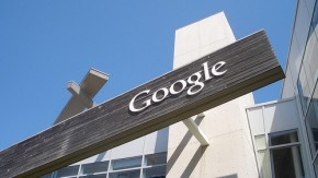 Googles Vision: So sieht die Websuche in 20 Jahren aus